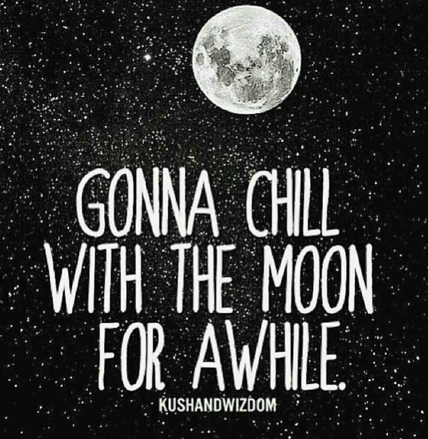 Goddesssbonbon Moon Quotes Words Quotes