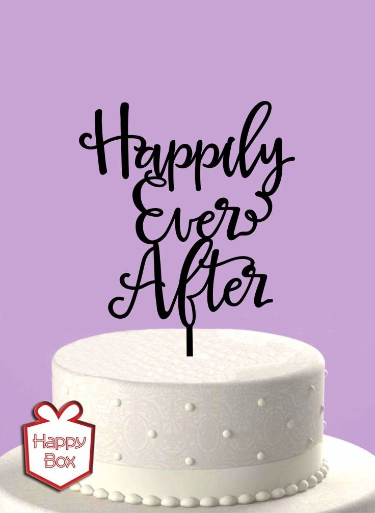 adorno para torta casamiento acrilico cake topper boda | Ambiente ...