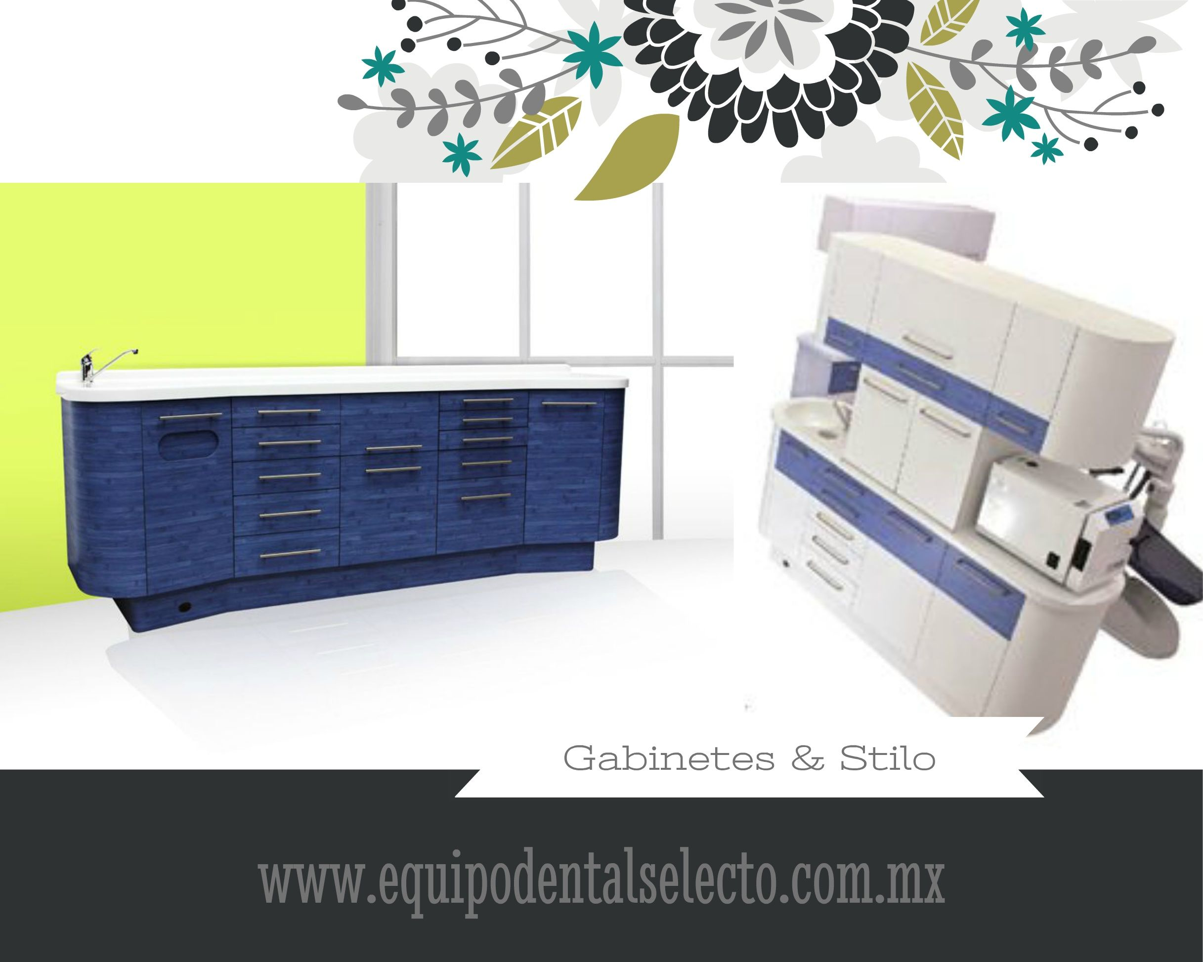 Muebles Dentales Selecto - Pin De Equipo Dental Selecto En Muebles Para Consultorio Dental [mjhdah]https://sc01.alicdn.com/kf/HTB1.gaqfkSWBuNjSszdq6zeSpXaH/Customized-hospital-Combination-Cabinet-Dental-Cabinet-Furniture.jpg