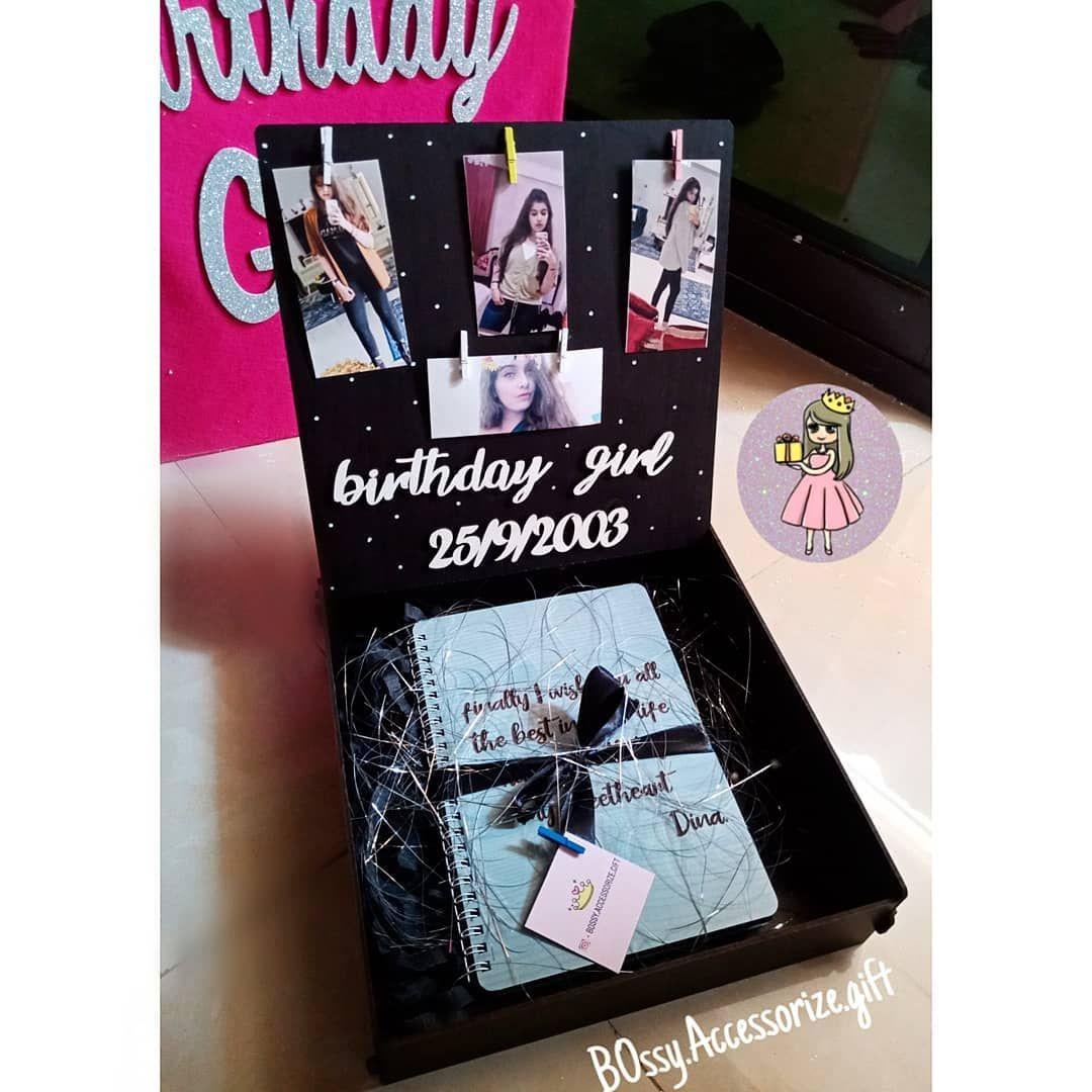 BIRTHDAY GIRL ❤❤..