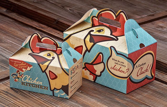 Lowes Food | Lowes food, Package design and Design packaging