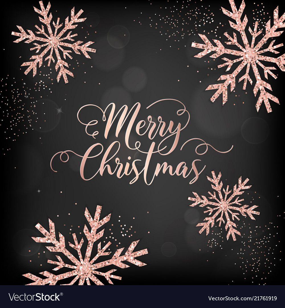 Christmas Greetings 2019 christmasgreetings2019