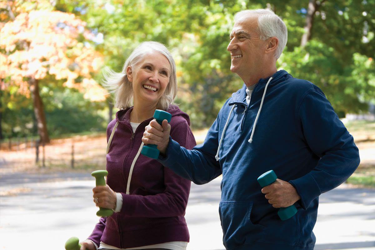 Vancouver Swedish Seniors Singles Online Dating Site