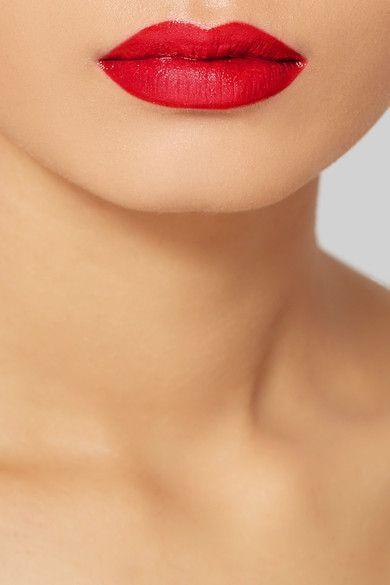 e78e0a09cfa1 NARS - Audacious Lipstick - Annabella - Red - one size