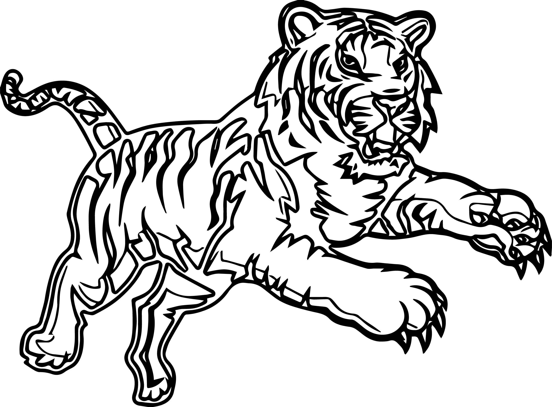 картинки чтобы раскрашивать тигр великобритании будет действовать