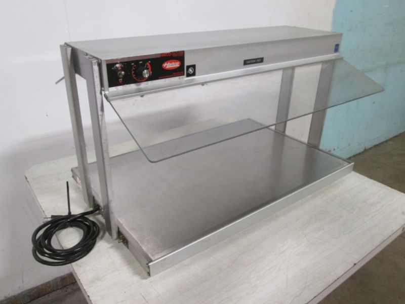 commercial food warmers for sale in ghana
