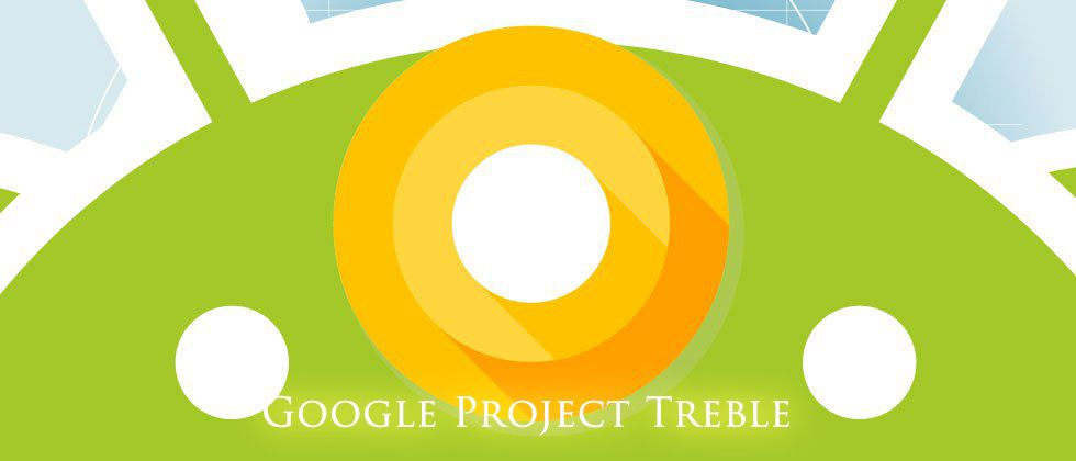 What is Project Treble | Android | Android, Samsung galaxy, Samsung
