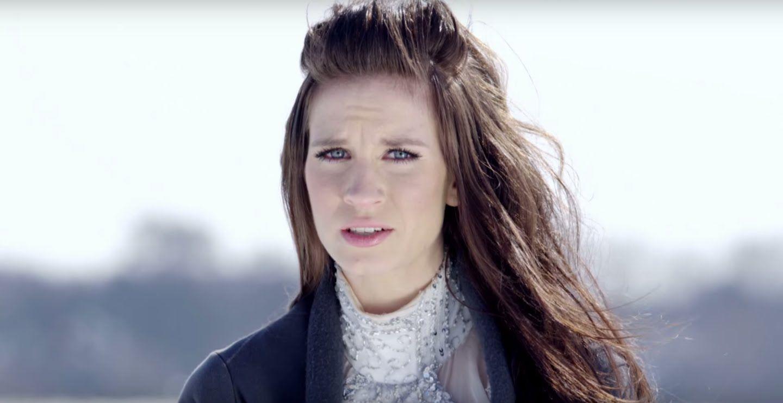 Sylwia Grzeszczak - Flirt [Official Music Video] | Musica ...