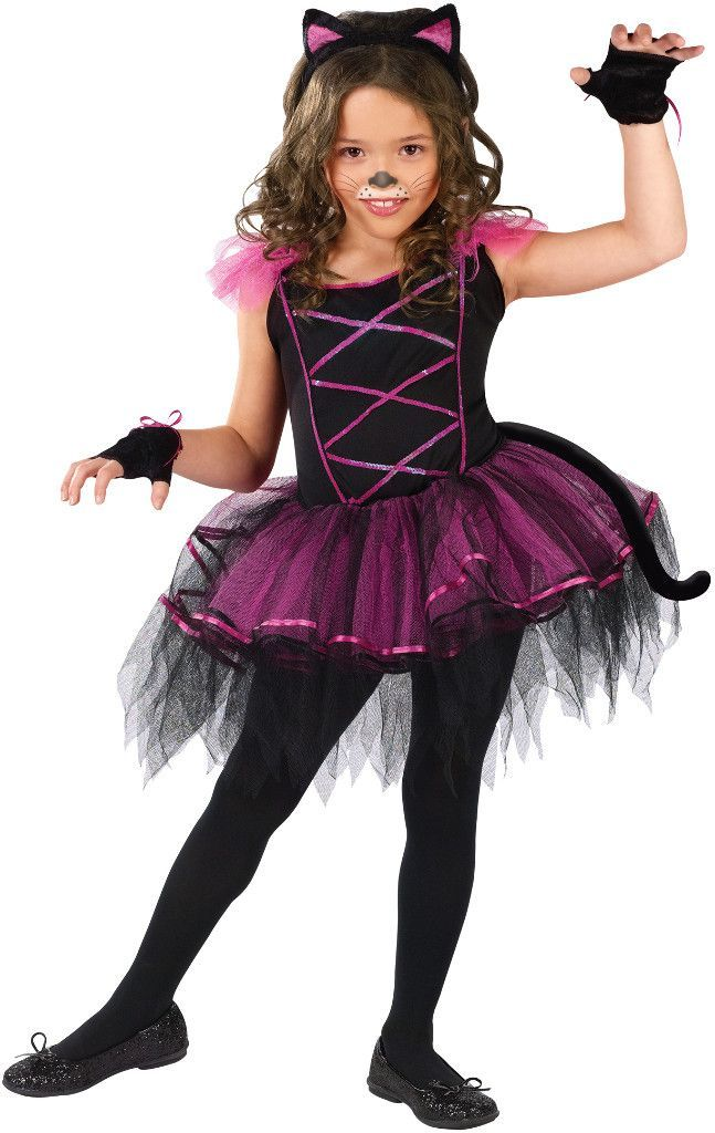 c253cd649af5 catarina child costume