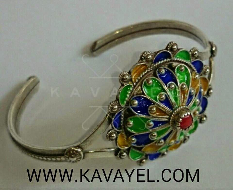 7c6ef94d7e814 Vente bijoux kabyles (Paris, Ath Yenni, Kabylie, Algérie): De ...