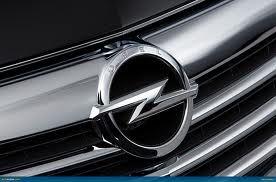 Opel-Logo(country of origin-GERMANY)