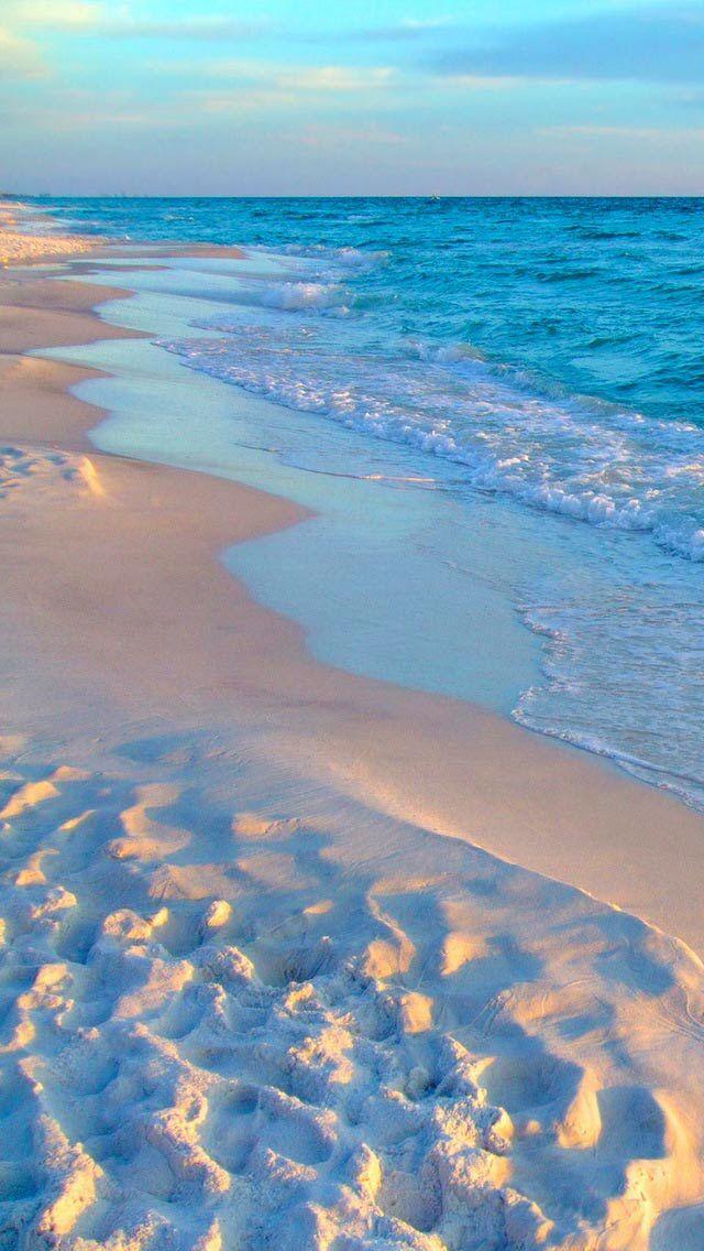 Photo Wallpaper Beach Wallpaper Ocean Wallpaper Nature Photography
