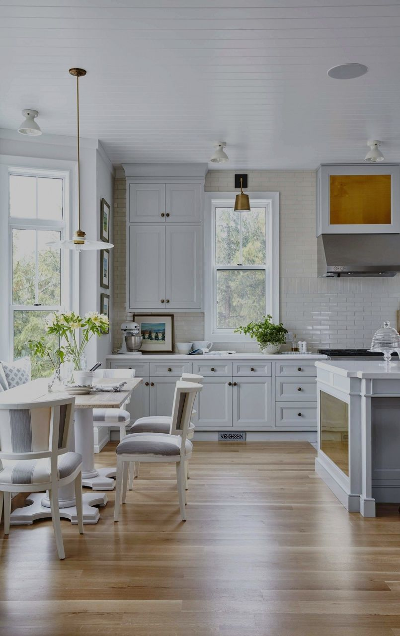 Black and White Laminate Flooring in 2020 Hardwood