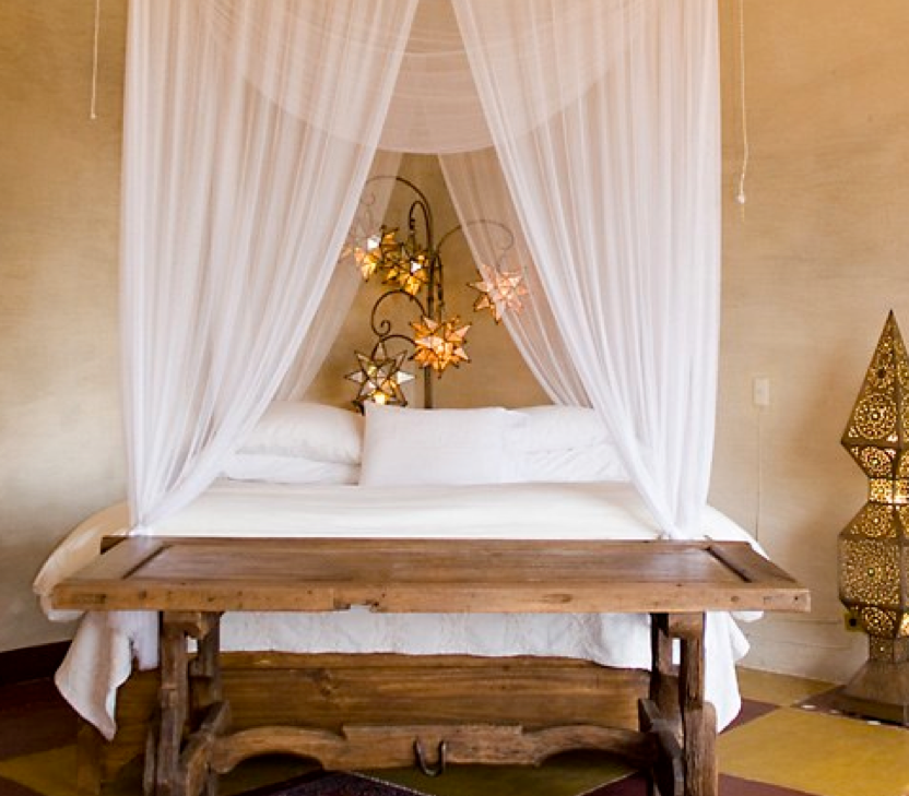 Best Simple Rustic Elegant Bed Spanish Style Homes Elegant 400 x 300