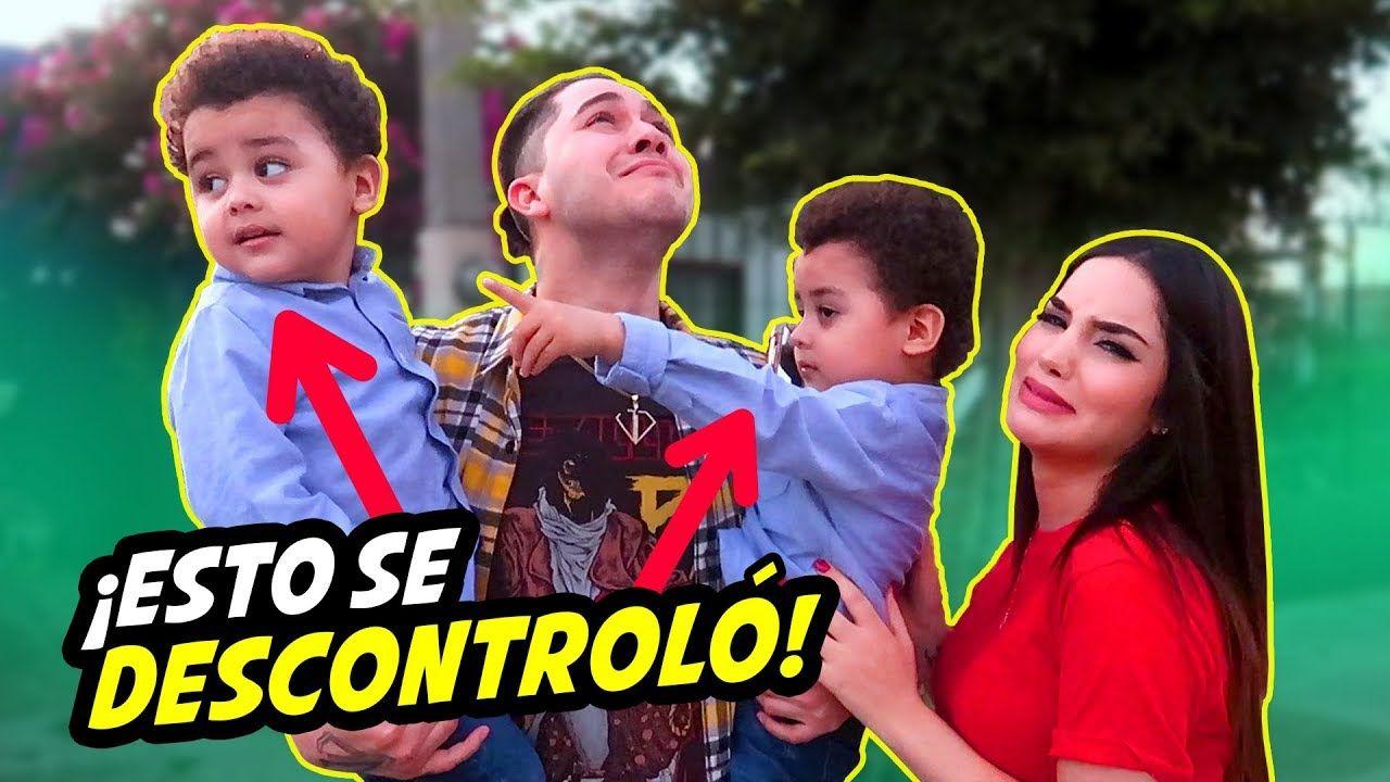 24 Horas Siendo Papás De Gemelos Kimberly Loaiza Juan De Dios Pantoja Youtube Mundo Kimberly Loaiza Sere Papa Pantoja
