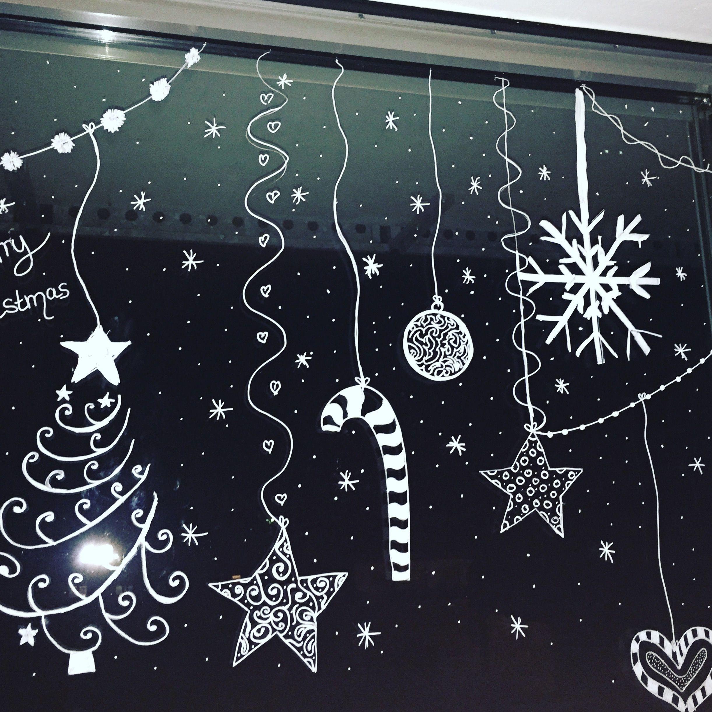 weihnachts malvorlagen kreidestift  tiffanylovesbooks