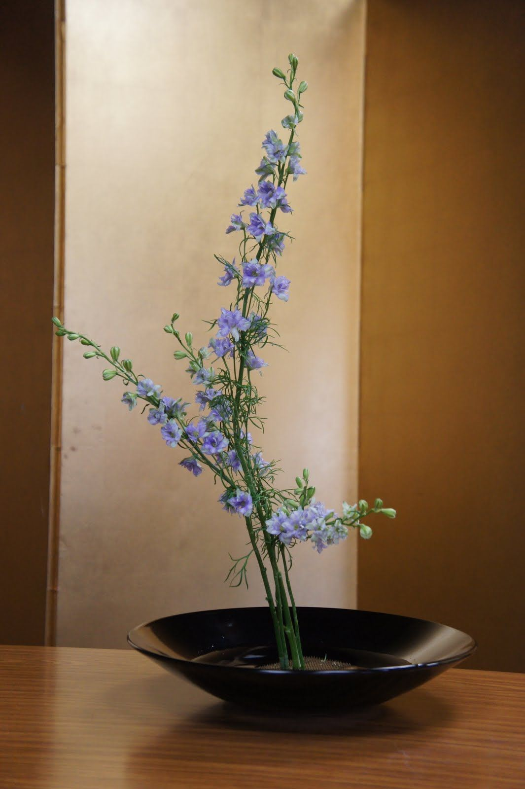 Flower Arrangement Classes At Michaels