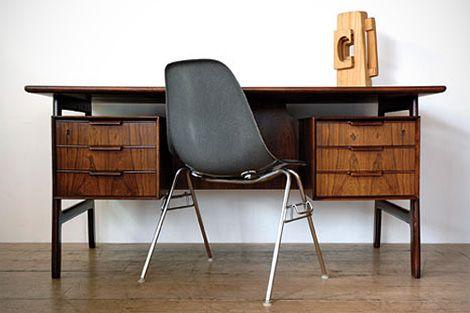 mid century modern office furniture. Mid Century Furniture Modern Office