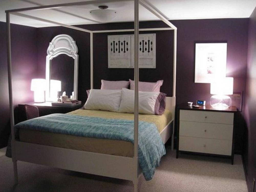 paint for master bedroom. master bedroom paint color ideas hgtv