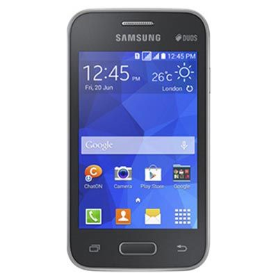 Samsung Galaxy Star 2 Price Specifications In Pakistan Galaxy Samsung Galaxy V