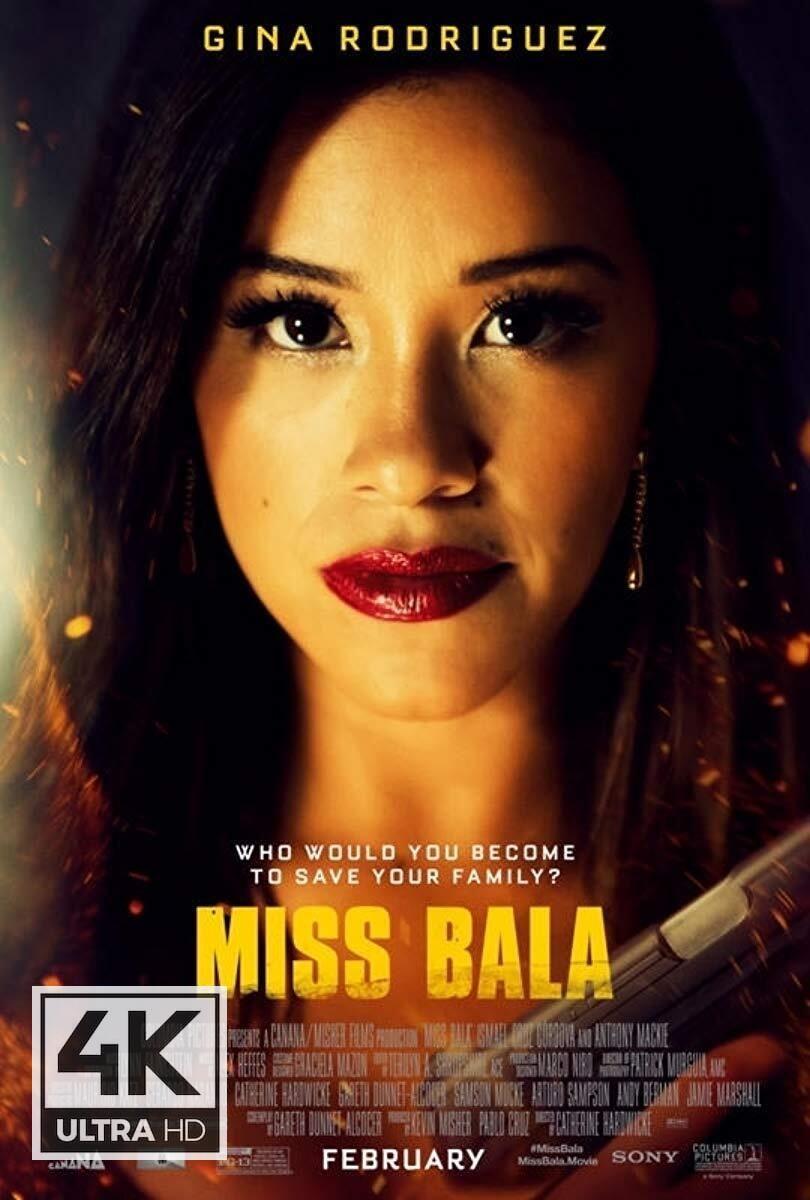 4k Ultra Hd Miss Bala 2019 Watch Download Miss Bala 2019 Watch Now For Free Movies Film Movie Cinema Films Actor Hollywood Love ストリーミング 映画 ムービー