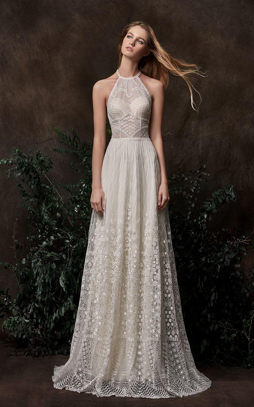 Wedding gown gallery nostalgia wedding dress and weddings