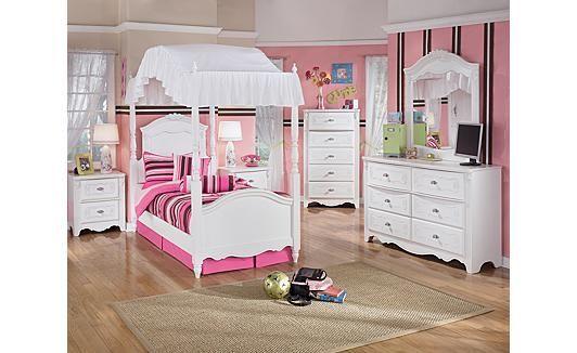 Kinder Schlafzimmer Sets in 2020 | Innenarchitektur ...