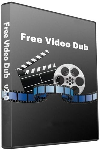 Video editing software free download full version download4ll video editing software free download full version malvernweather Images