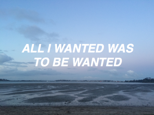 Sad Aesthetic Quotes About Love