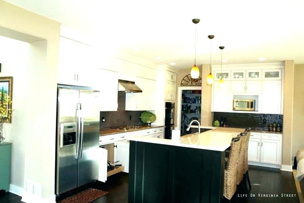 cool kitchen lighting ideas hgtv small kitchen lighting ideas small rh pinterest com