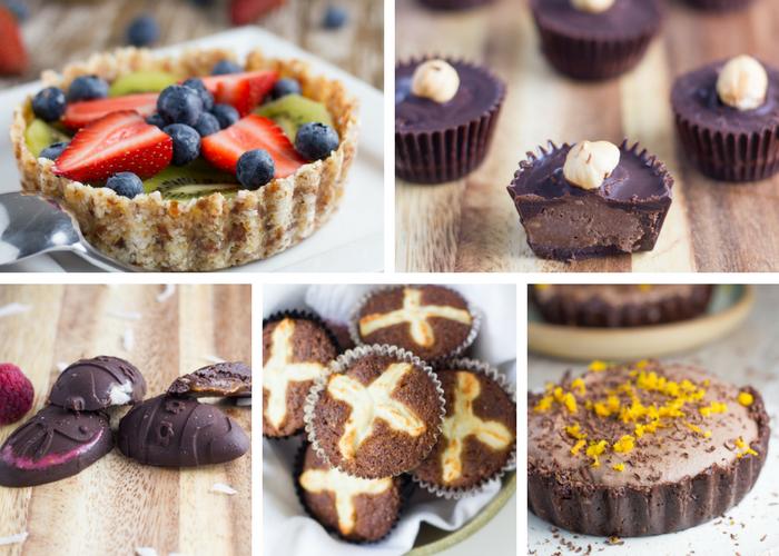 20-healthy-easter-dessert-recipes