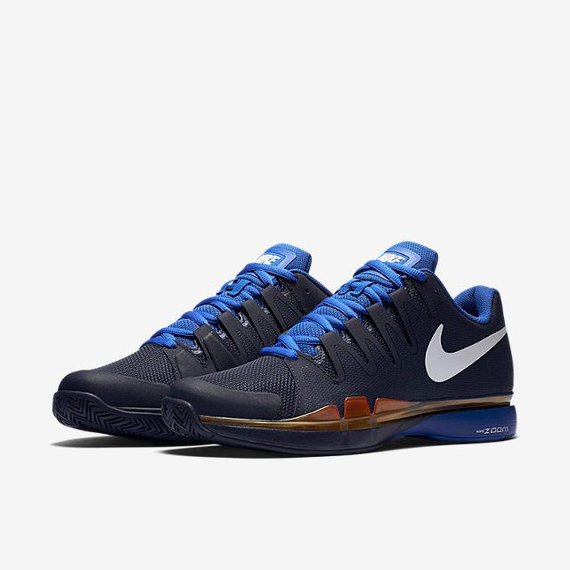 chaussure de tennis nike homme