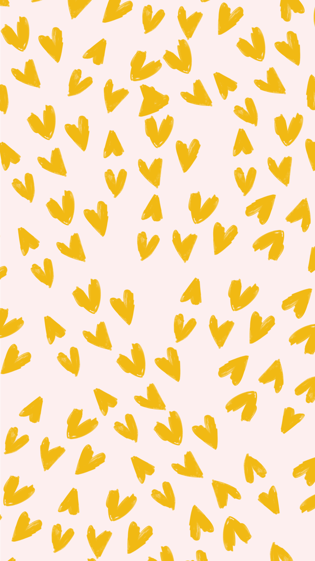 Self Love Wallpapers   Fondos   Fondos, Fondos de pantalla creativos, Fondos de pantalla wallpaper