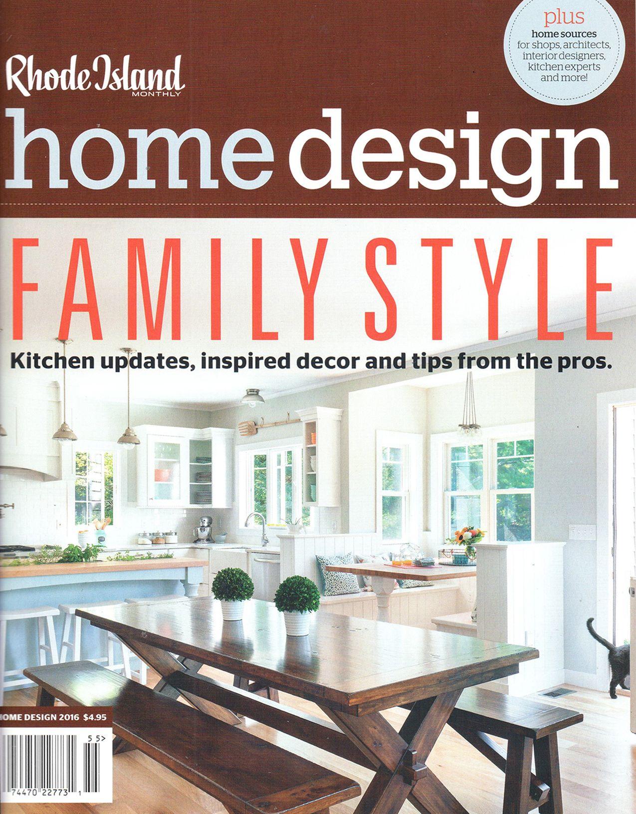 rhode island home design features studio dunn s contemporary rh pinterest ph
