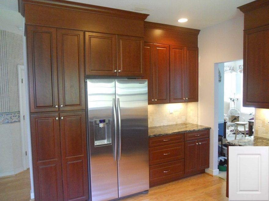 Best Ideas Of Rustic Kitchen Cabinet You Ll Want To Copy And Diy