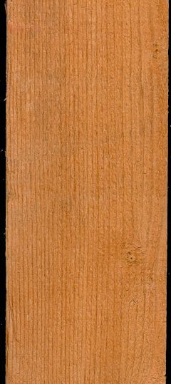 Wood Stains For Douglas Fir Timbers Minwax Penofin Staining Wood Douglas Fir Wood Deck Stain