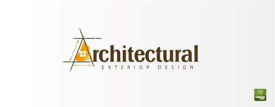 Logo Design U2013 Architectural Logo Design Architect .