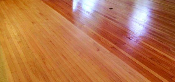 Best Hardwood Floor Finish Types Hardwood floors