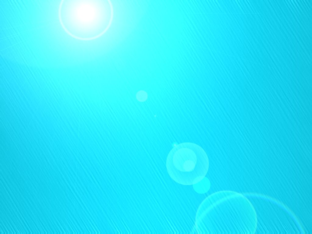 15 Light Blue Tint Color Background Image For Your Any Type