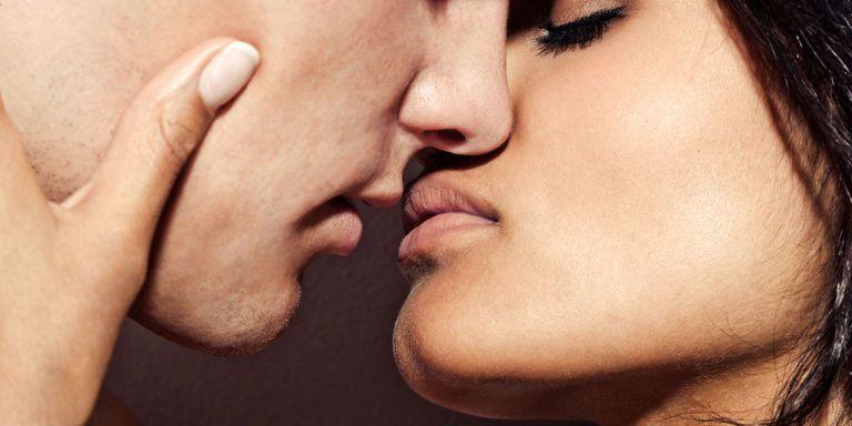 dating agencies leeds area
