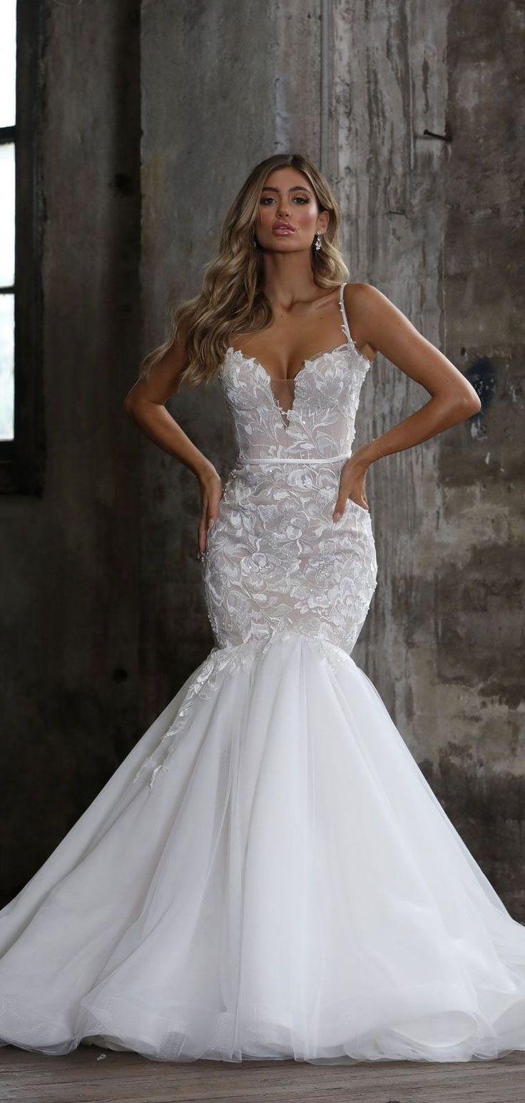 26+ Wedding dresses necklines unique info