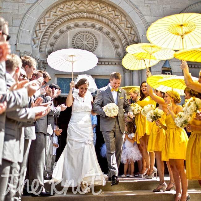 Wedding, Wedding Ceremony Decorations