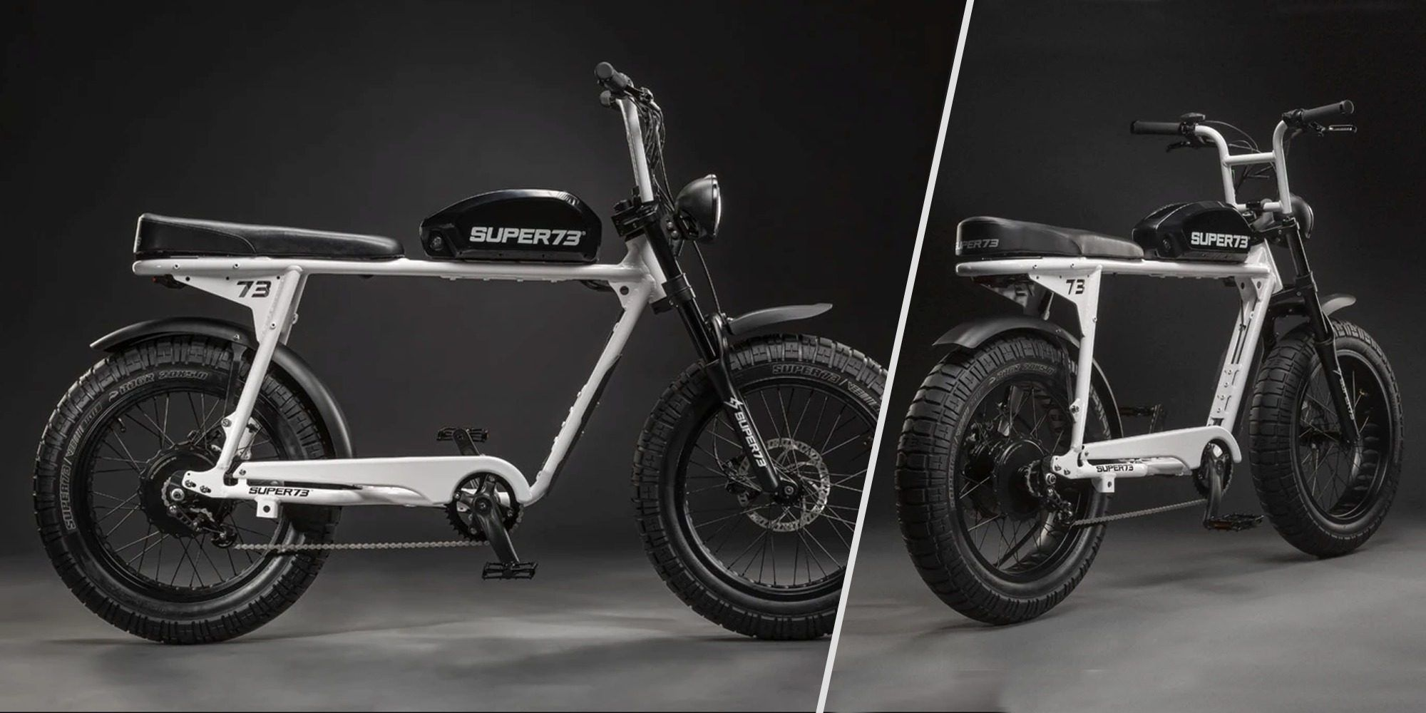 Super73 S2 Unveiled As 2 Kw Electric Bike And It Might Be The