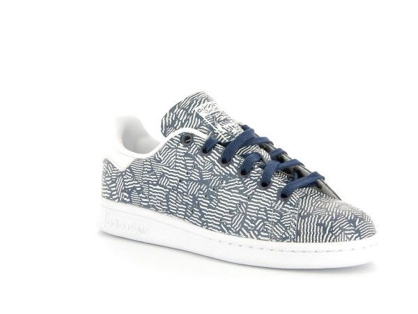 chaussure adidas wavre