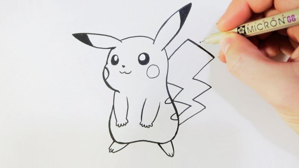 10 Dibujos Faciles De Hacer Para Principiantes 10 Easy Dibujos Faciles De Hacer Dibujos Faciles Para Principiantes Dibujos Faciles