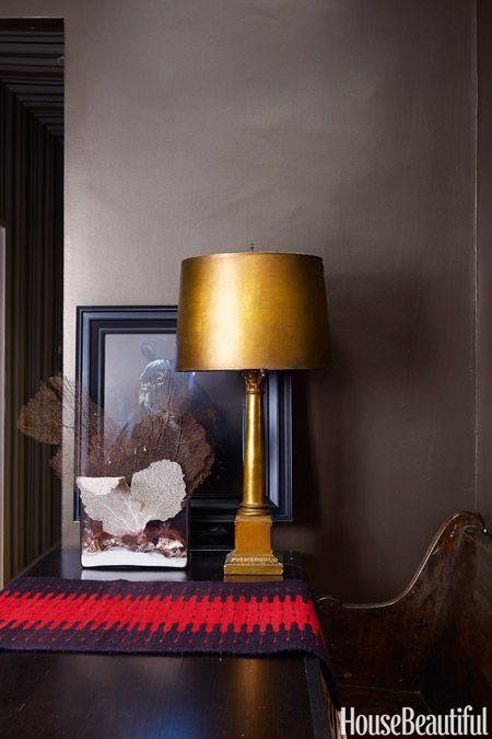 inside a 700 square foot apartment interiors pinterest rh pinterest com