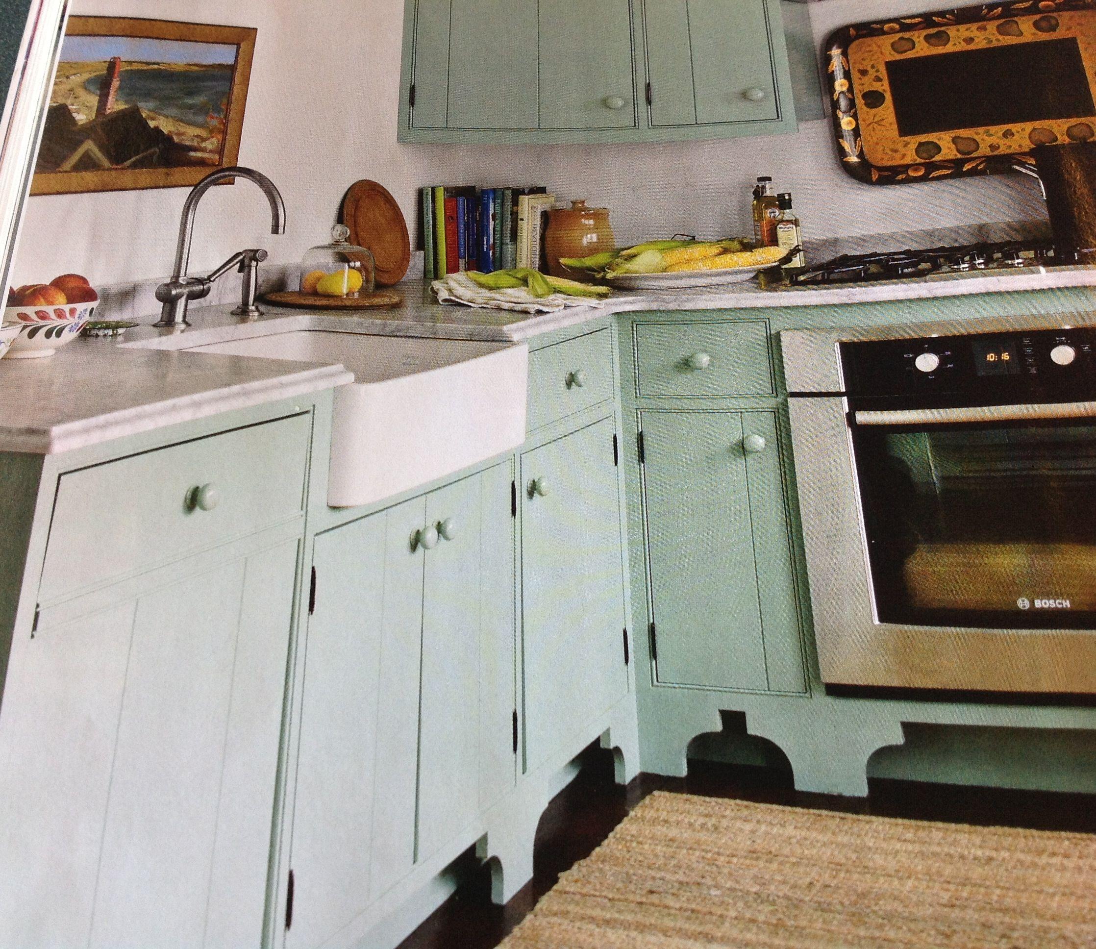 Aqua cabs | Kitchen cabinets, Home decor, Kitchen