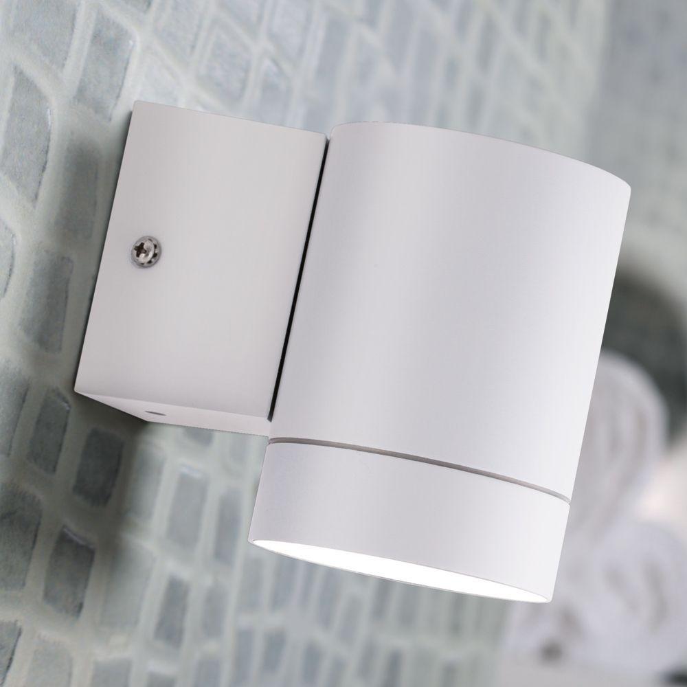 nordlux tin maxi white down wall light bathroom lights pinterest rh pinterest com