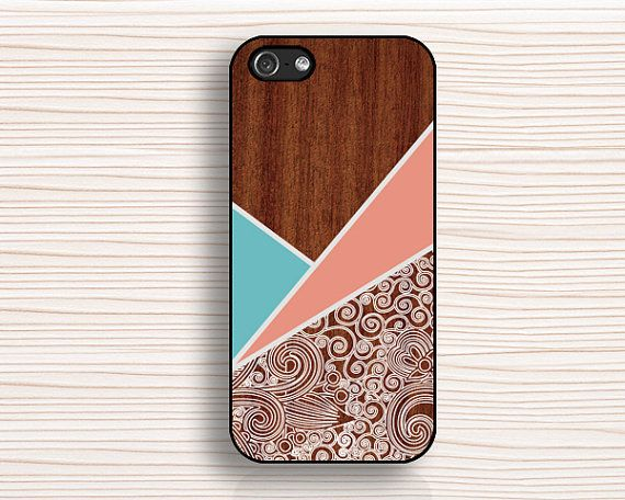 iphone 5s protecotr custom iphone 4 cases IPhone 5c by anewcase, $9.99