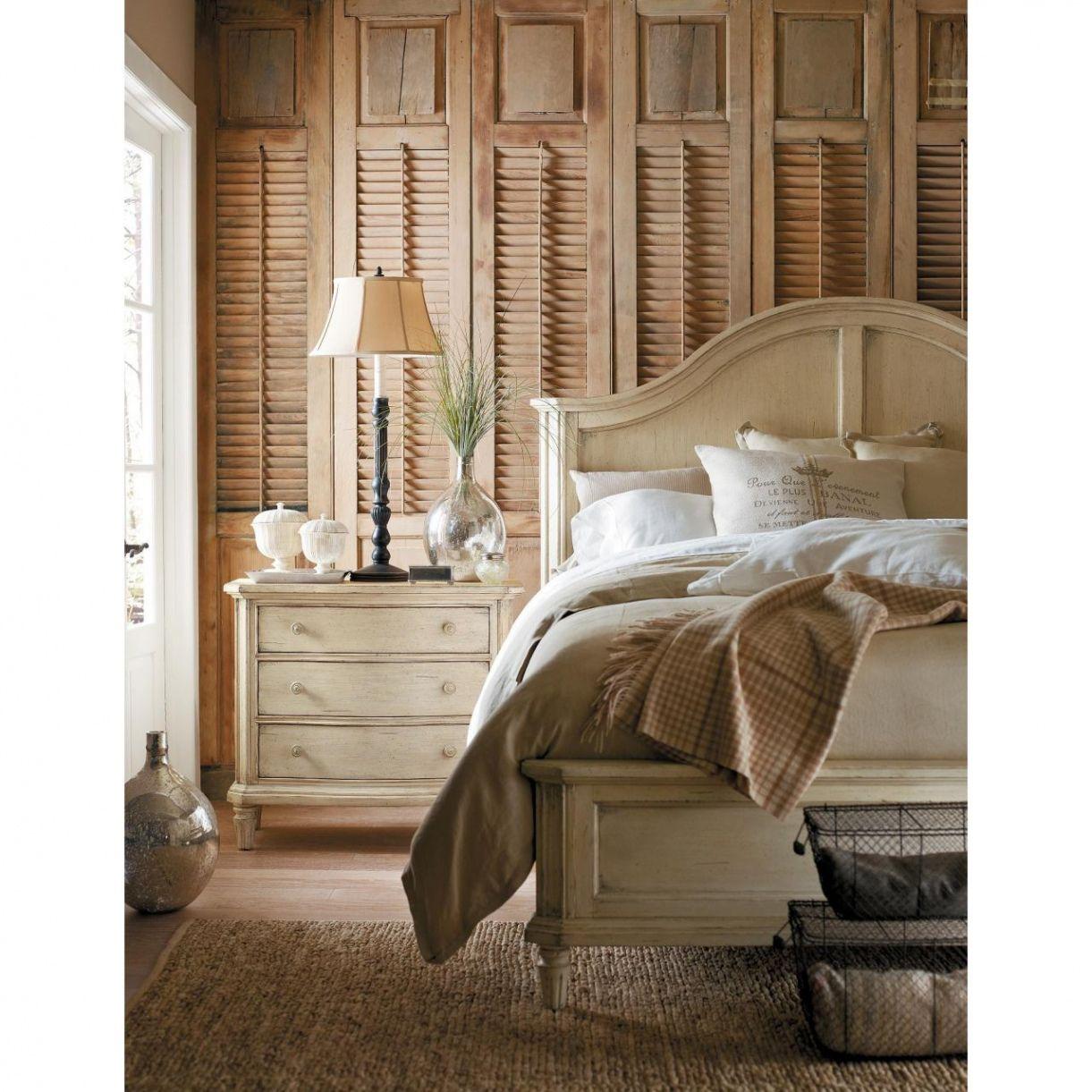 Room Stanley Furniture Bedroom Interior Paint
